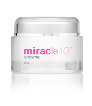 Miracle 10 Enzyme