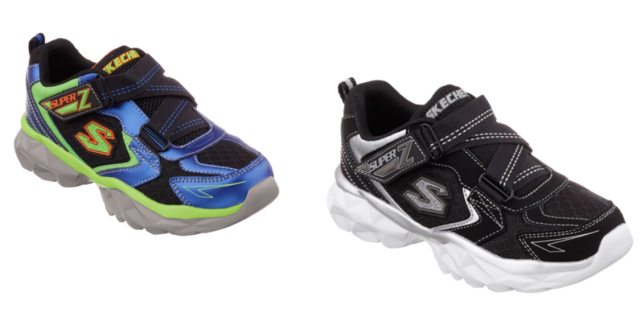 SKECHERS Hypersonic