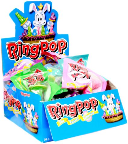 Easter-Ring-Pop