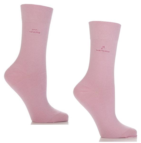 SockShop Zodiac Socks