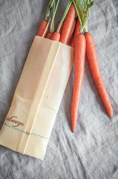 Abeego Carrots