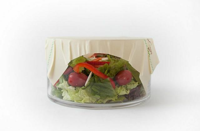 Abeego Salad