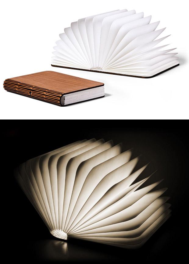 lumio_lamp