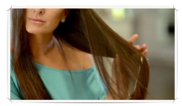 Nourage Hair