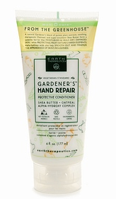 Gardener's Hand Repair Earth Therapeutics