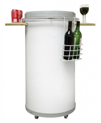 Vinotemp Outdoor Party Cooler