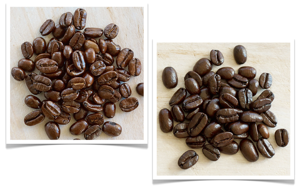guide to making different types of coffee
