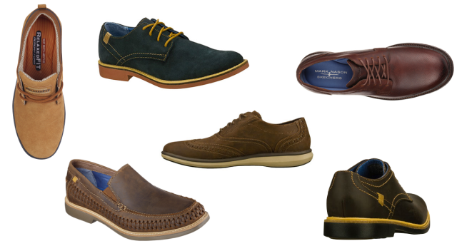 SKECHERS Men's Father's day SHoes