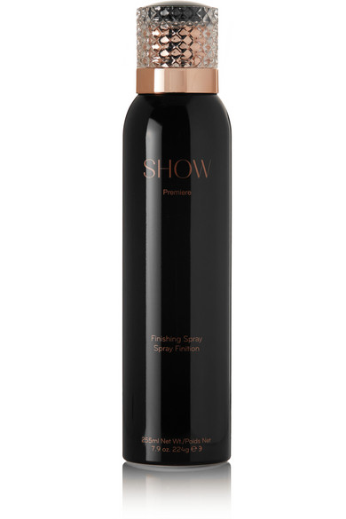 Show Beauty Finishing Spray