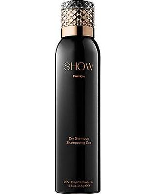 show-beauty-premiere-dry-shampoo-5-8-oz