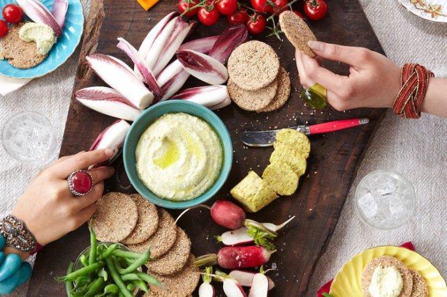 zucchini-hummus-grid