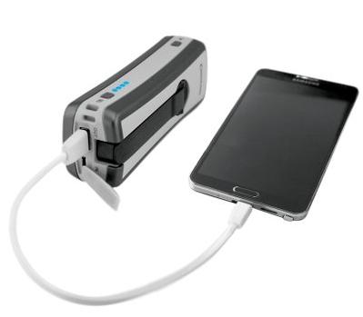 Coghlan's Portable Power Pack
