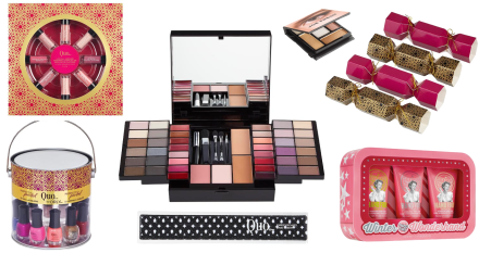 Shoppers Drug Mart Beauty Gifts 2015