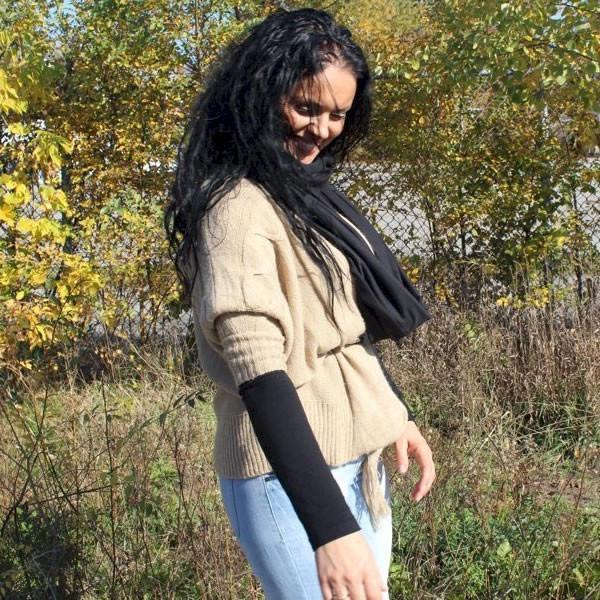 bamboo-scarf_1024x1024