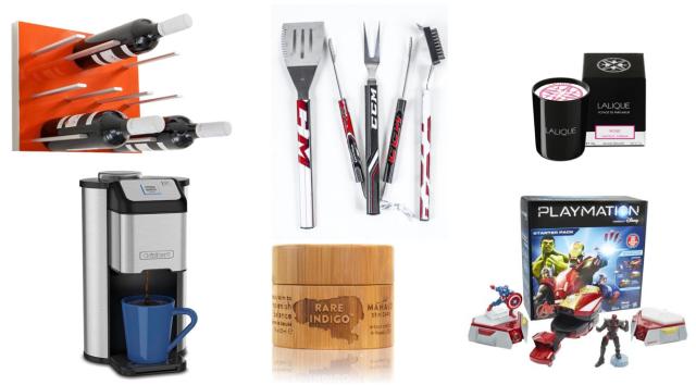 Best Gift Ideas Under $150 2015