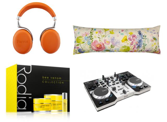 Best Gift Ideas Under $500