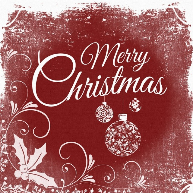 christmas-980592_960_720