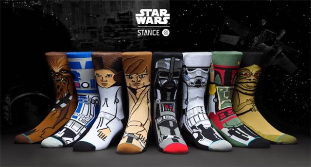 stance-star-wars-socks