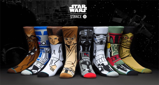 stance-star-wars-socks