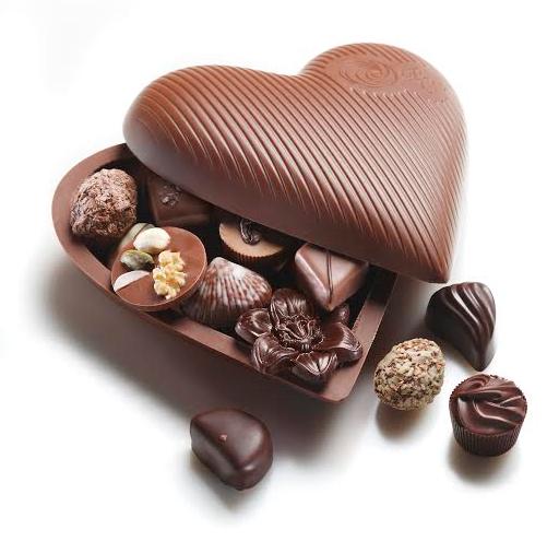 Cococo Chocolatiers