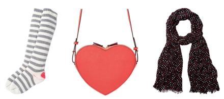 Indigo Valentine's Prize Package