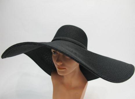 Sun Hat 4