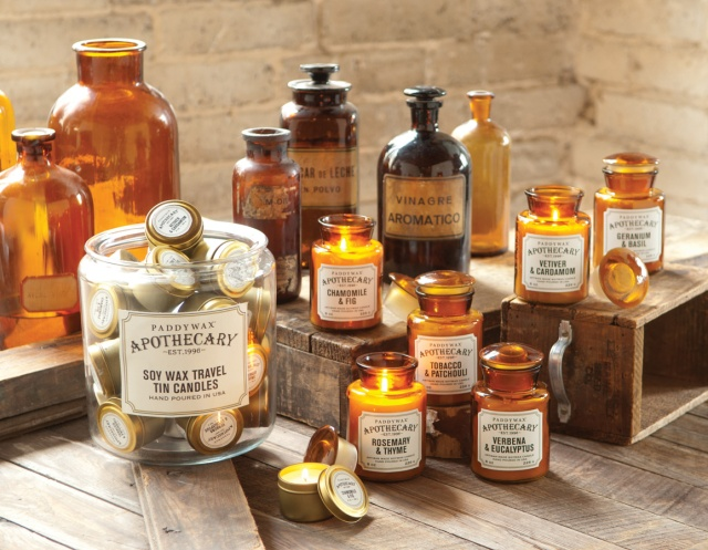 PADDYWAX_APOTHECARY_ROMANCE