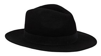 Aldo Ulirania Hat