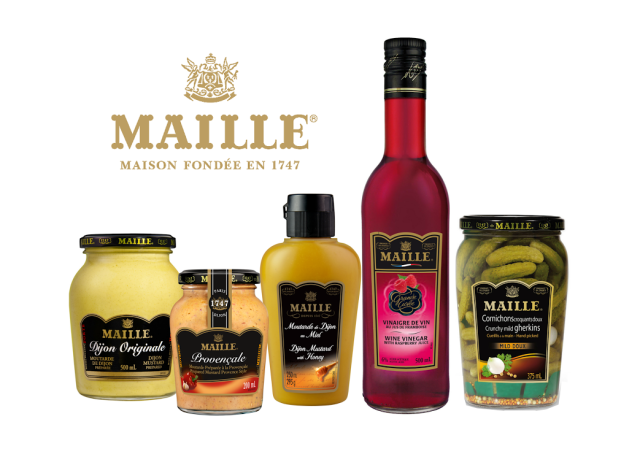 Maille Group