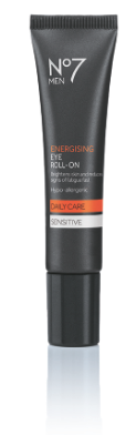 No7 Energizing Eye Rollon
