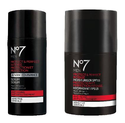 No7 Skincare