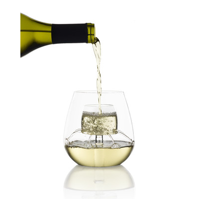 Stemless-Aerating-Wine-Glass-CHV006