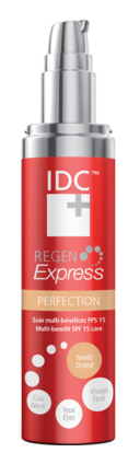 IDC Regen Express Perfection