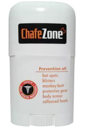 ChafeZone