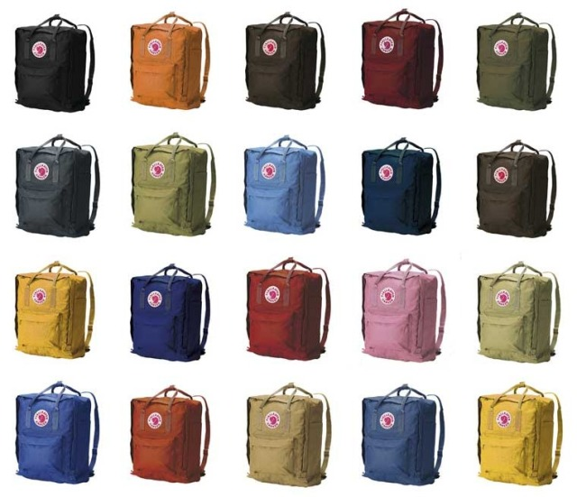 kanken-fjallraven-backpack_zpsh1xccayu