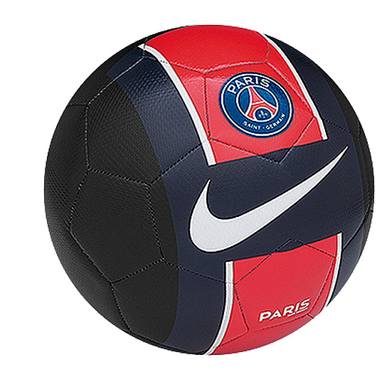 Nike PSG Skills Soccer Ball