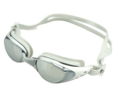 Swimming Goggle Anti-Fog Goggles