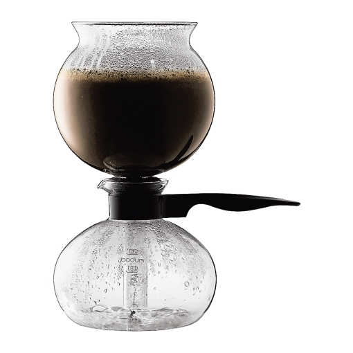 bodum-pebos-coffee-maker