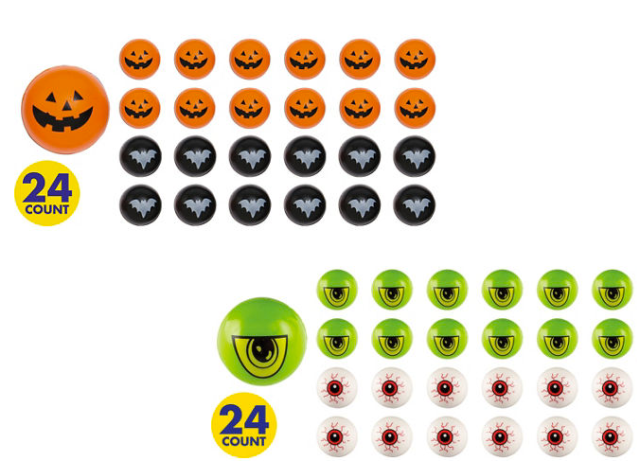 bounce-balls-halloween