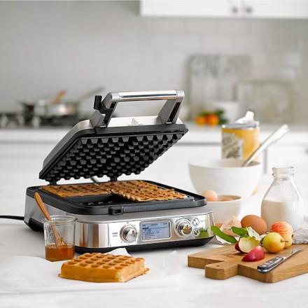 breville-smart-waffle-pro-waffle-maker-c