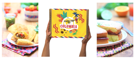 food-trip-to-colombia