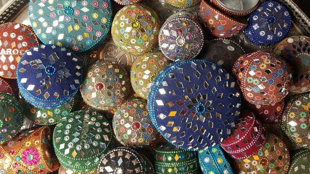 jeweled-boxes