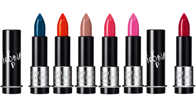 make-up-for-ever-artist-rouge