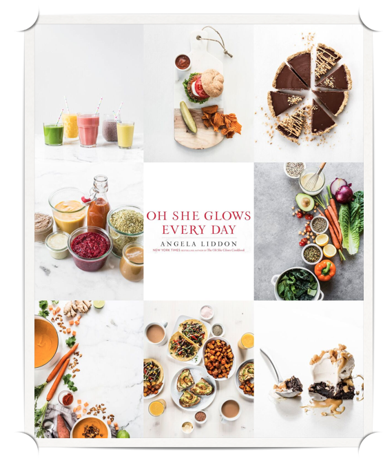 oh-she-glows-everyday-recipes