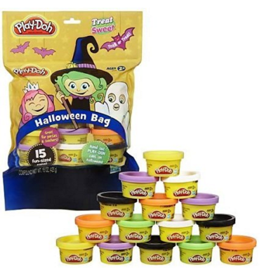 play-doh-halloween-treat-bag