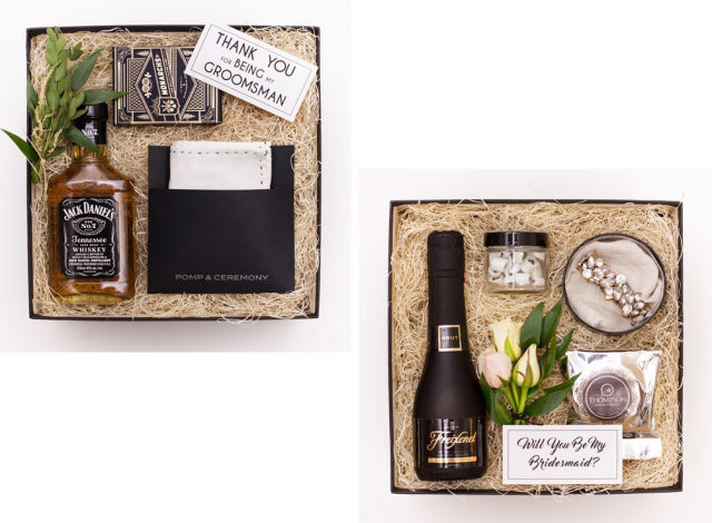 present-day-bridesmaid-and-groomsmen-boxes