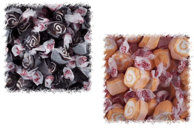 salt-water-taffy-halloween