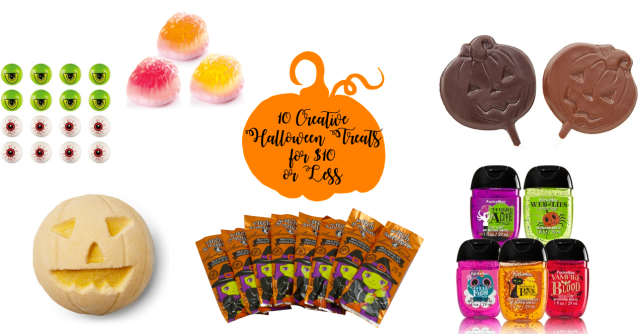 10-for-10-halloween-treats