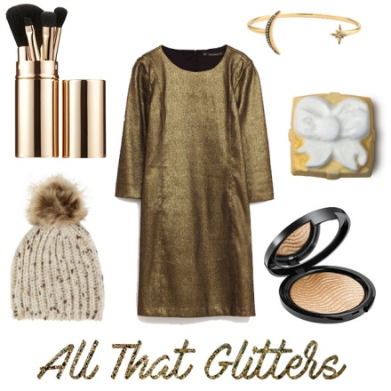 a-real-go-glitter