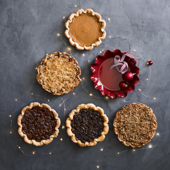 emile-henry-ruffled-pie-dish-c